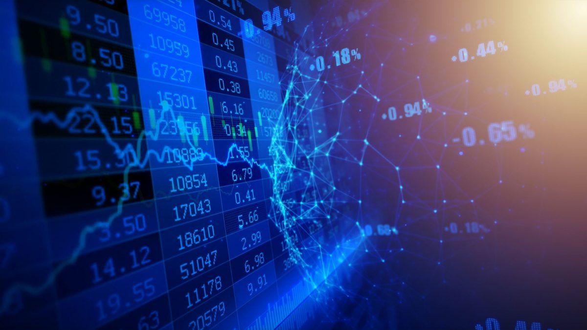 中国の株式市場取引の初心者向けガイド