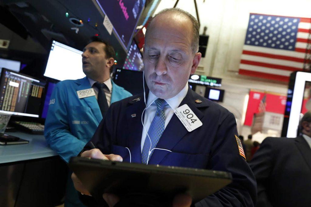 中国株に投資する理由を確認する